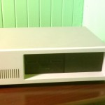 Original IBM 5150 (1982)